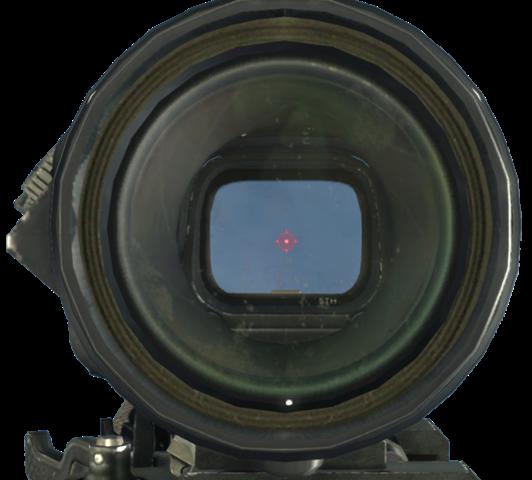 File:Hybrid Sight On ADS MW3.png