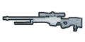L96A1 HUD icon BO.png