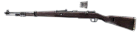 Mauser Side FH.png