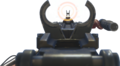 Pytaek iron sights AW.png