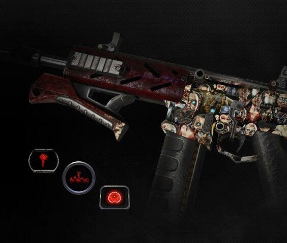 File:Zombies Pack BO2.jpg