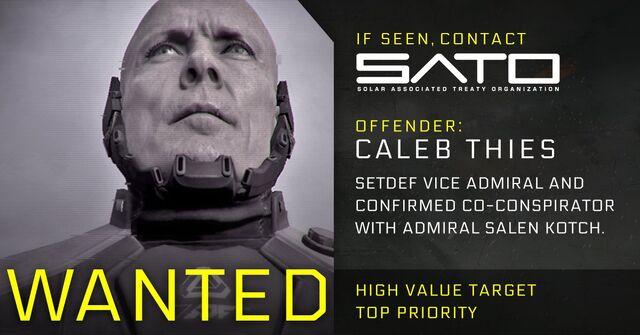 File:CalebThies WantedPoster IW.jpg