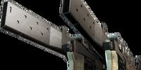 Equalizer (Payload)