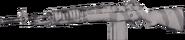 M14 Winter Tiger MWR