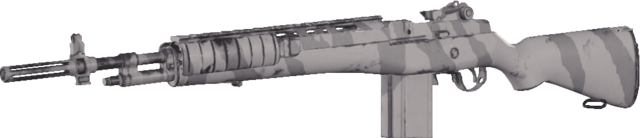 File:M14 Winter Tiger MWR.png