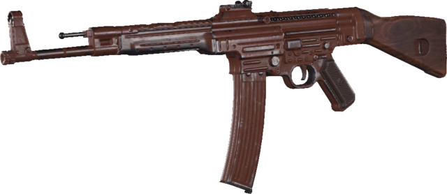 File:MP44 Paralysis MWR.png