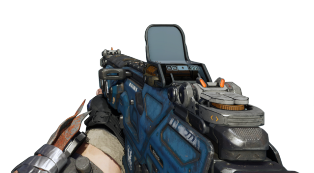 File:Peacekeeper MK2 First Person BOA3 BO3.png
