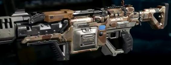 File:R70AJAX Gunsmith HeatStroke BOIII.PNG