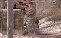 Shepherd firing M4A1 Team Player MW2.png