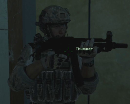 File:Thumper MW3.png