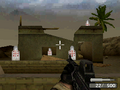 Call Of Duty 4 - Modern Warfare Firing Range.png