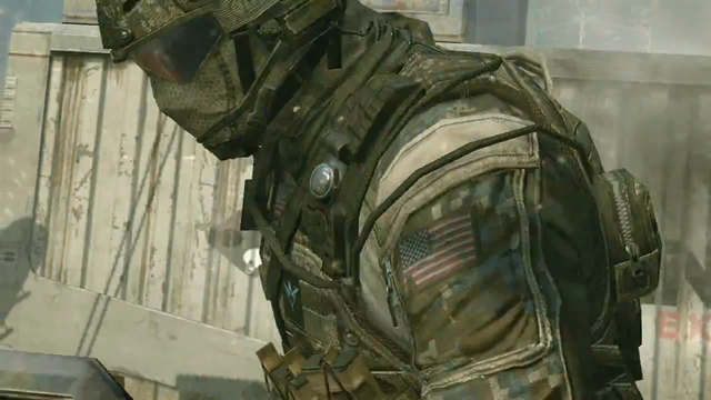 File:Call of Duty Black Ops II Multiplayer Trailer Screenshot 47.png