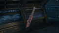 Combat Knife Gunsmith Model Ardent Camouflage BO3.png