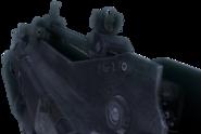 Famas Grenade Launcher BO