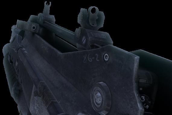 File:Famas Grenade Launcher BO.png