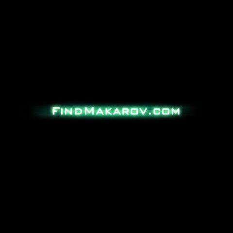 File:Find Makarov.com.jpg