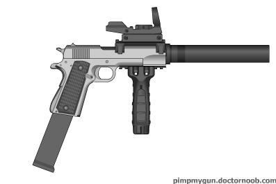 File:PMG M1911 Pro.jpg