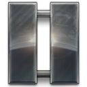 File:Rank 11 multiplayer icon BOII.png