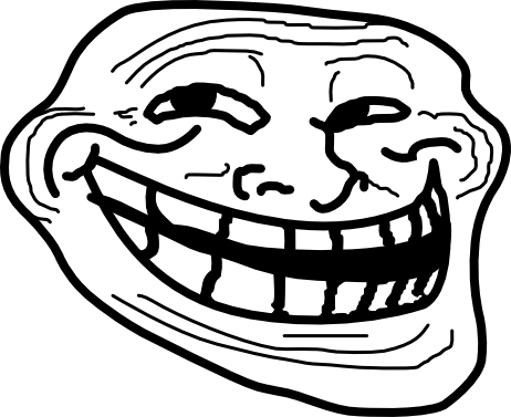 File:Troll-face.png