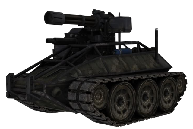 File:UVG MW3.png