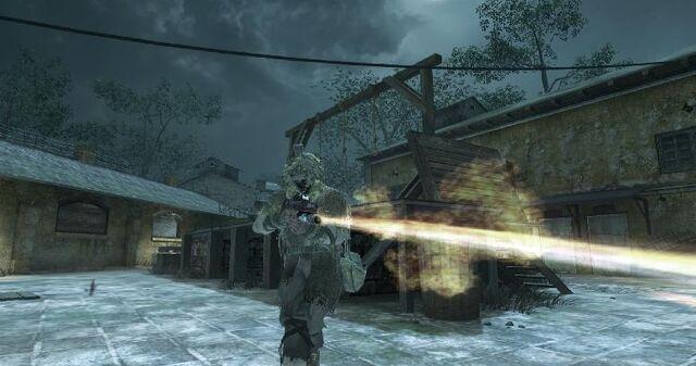 File:Using the Flamethrower.jpg