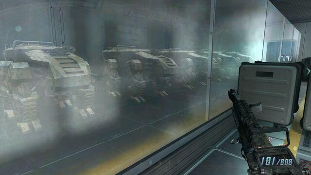 File:CLAWS behind glass BOII.jpg