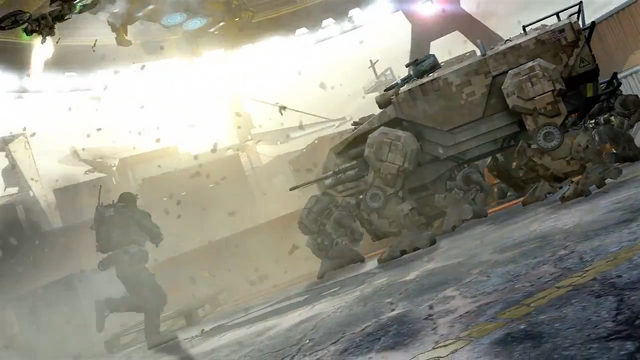 File:Call of Duty Black Ops II Release Trailer Picture 43.png