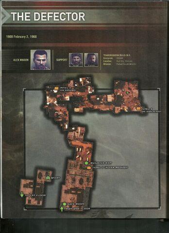 File:CoD-BO Prestige Guide Mission6 Page 1.jpg