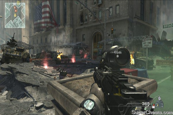 File:MW3 Flood the Market3.jpg