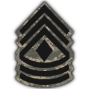 File:MW3 Rank First Sgt.png