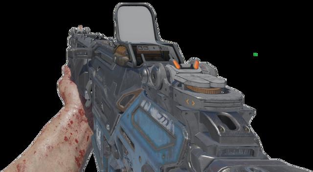 File:Peacekeeper MK2 Zombies BO3.png