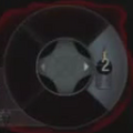 Bouncing Betty HUD icon BO Zombies.png