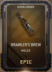 File:Brawler's Brew Supply Drop Card MWR.png