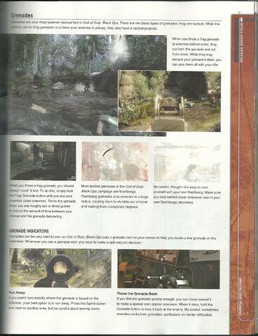 File:CoD-BO Prestige Guide Page 7.jpg