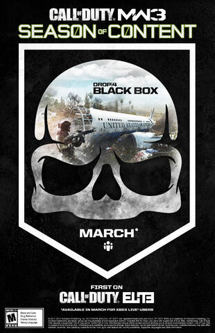 File:ELITE Poster Black Box MW3.jpg