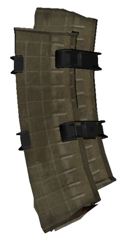 File:Fast Mag AN-94 BOII.png