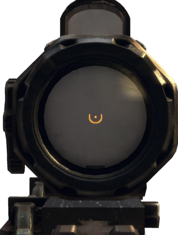 File:Hybrid Optic Default Large BOII.png