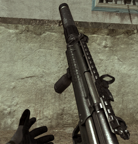 File:KSG 12 Default Grip MW3.png