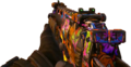 MP7 Graffiti BOII.png