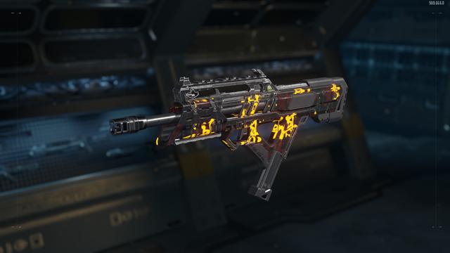 File:Vesper Gunsmith Model Monochrome Camouflage BO3.png