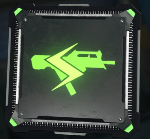 File:Weapon Lockout cyber core icon BO3.png