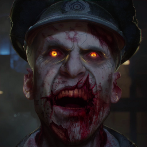 File:Zombified Richtofen Jumpscare BO3.png
