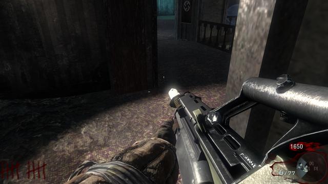 File:AUG Bayonet Closeup BO.png