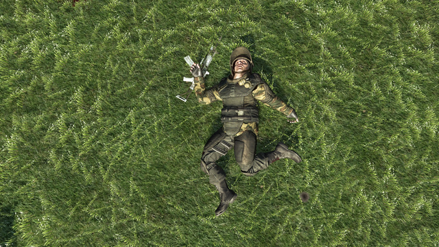 File:AdvancedRookie Nuketown dead soldier laid out over grass.png