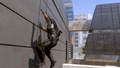 Atlas Soldier Climbing wall AW.png