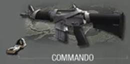 File:Commando pre-release BO.png