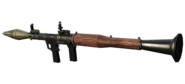 ELITE RPG-7