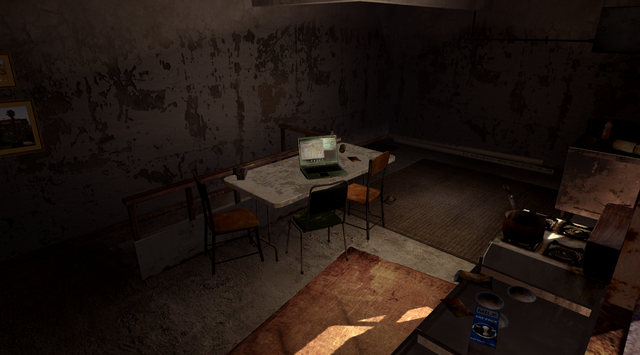 File:Intel 3 The Hornet's Nest MW2.png