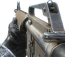 M16/Camouflage