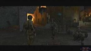 File:Operation HuskyBRO3.jpg